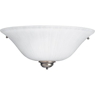 Remmy Wall Sconce P7122-81