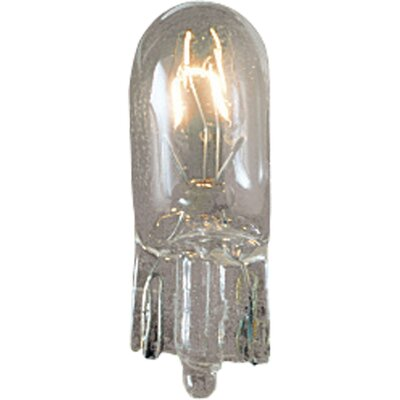 18W Xenon Light Bulb