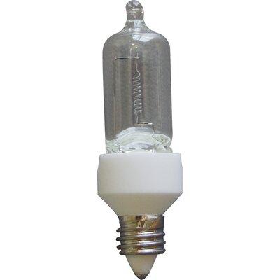 50W 120V Light Bulb
