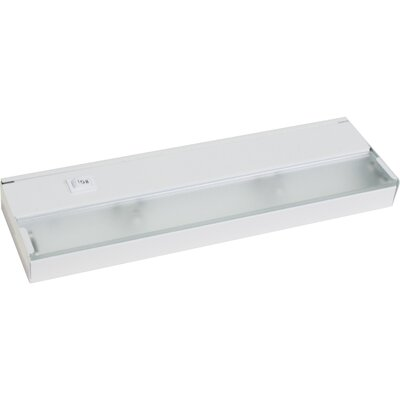 Hide-a-Lite 12 Xenon Under Cabinet Bar Light
