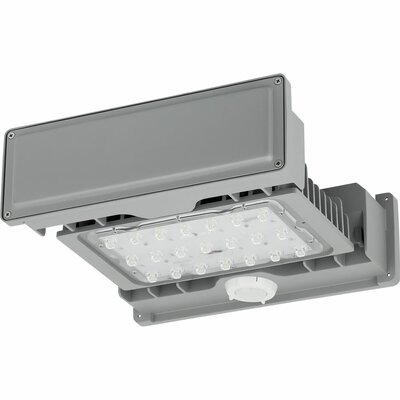 LED Garage/Surface Light