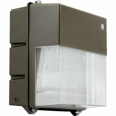 68W LED Wall Pack