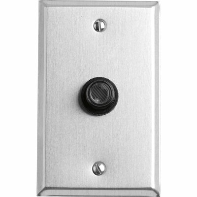 Tork Photocontrol Light Switch