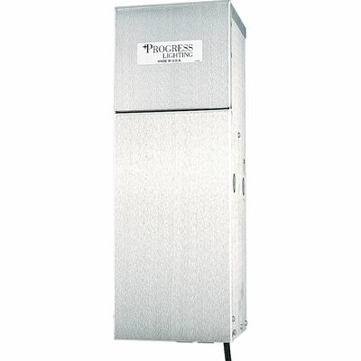 300w Stainless Steel Transformer