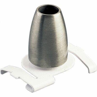 Illuma-Flex T-Bar Sloped Ceiling Adapter