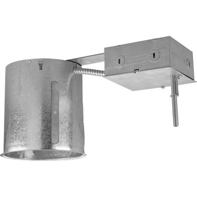 Remodel IC 26W Recessed Housing