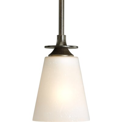 Risha Modern 1-Light Mini Pendant