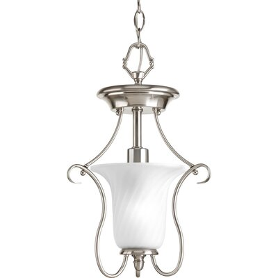 Terrie 1-Light Pendant