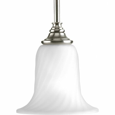 Terrie 1-Light Mini-Pendant