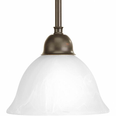 Avalon 1-Light Mini-Pendant
