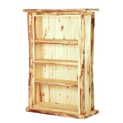 New Heirloom Bookcase Product Photo