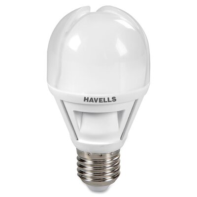 12W LED Light Bulb