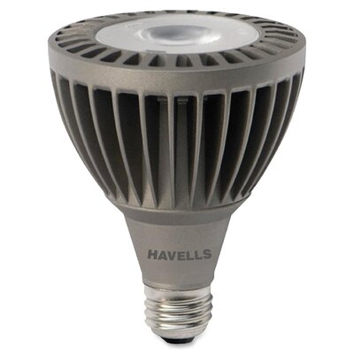 LED Light Bulb Wattage: 15W
