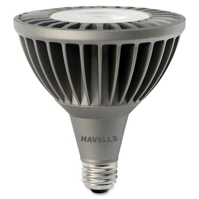 LED Light Bulb Wattage: 20W
