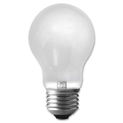 72W Halogen Bulb