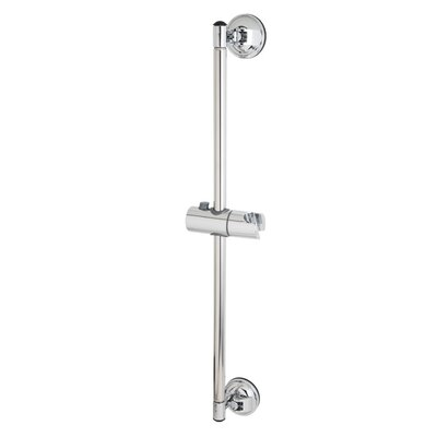 Stainless Steel Wall Mounted Hand Shower Holder FE-B2006