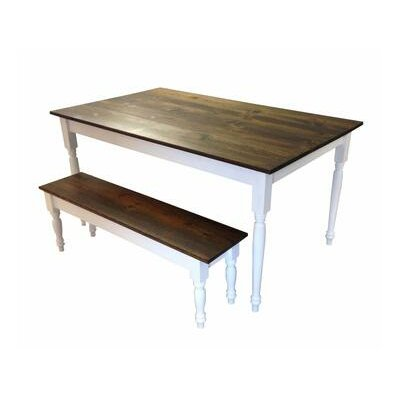 Auberta Dining Table
