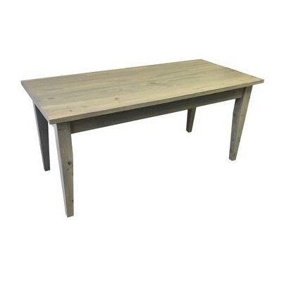 Cape Cod Dining Table
