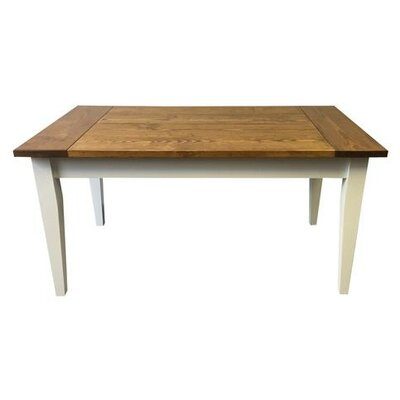 Early American Dining Table