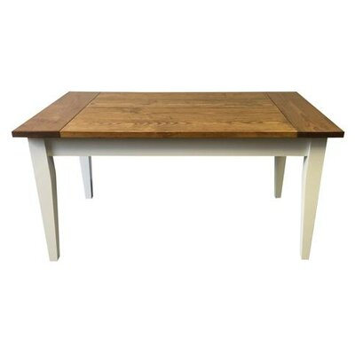 Where To Buy Early American Dining Table