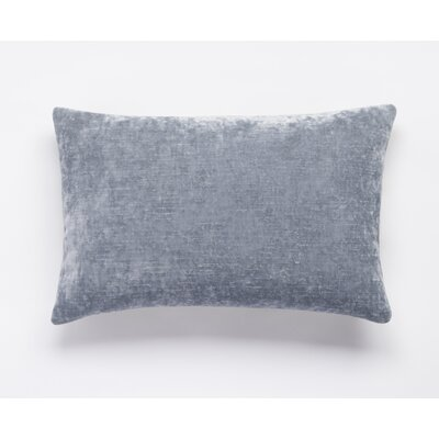 Morar Lumbar Pillow