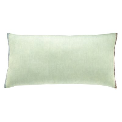 Lomond Linen Lumbar Pillow