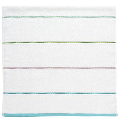 Melrose 6 PieceTowel Set