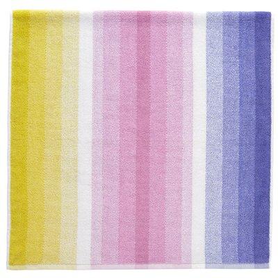 Wisteria Bath Towel