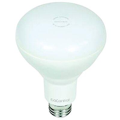 7.5 Watt LED Light Bulb