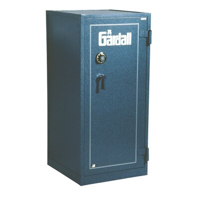 Two Hour Fire Resistant Safe Product Image 5172