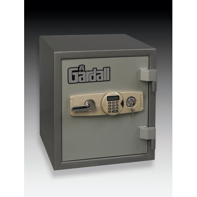Media Safe Data Product Image 1997