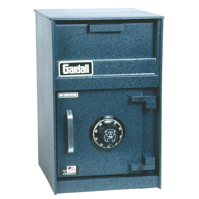 Front Loading Depository Safe Lock Type Product Image 62