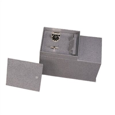 Floor Safe Cuft Lock Type Large Product Image 13