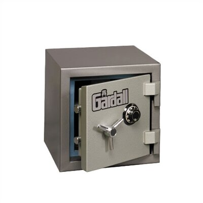 Fire Burglary Safe Product Image 3859