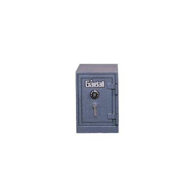 U L Two Hour Fire Resistant Record Safe Product Image 2595