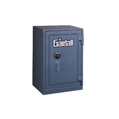 Two our Fire Resistant Record Safe H Product Picture 208