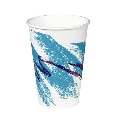 Paper Vending Hot Cups SCCPV588J