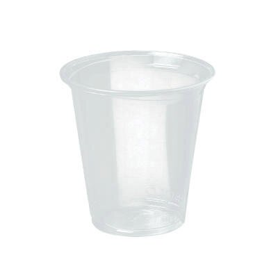 14 oz Reveal Plastic Cold Cups in Clear SCCPX14