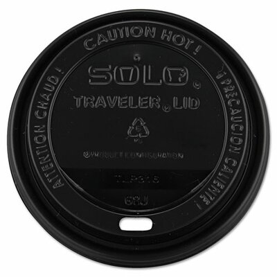 Traveller Drink-Thru Lids SCCTLB316