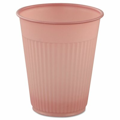 Medical and Dental 5 oz. Plastic Cup SCCMMPCF5