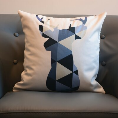 Beecher Decorative Pillow Cover