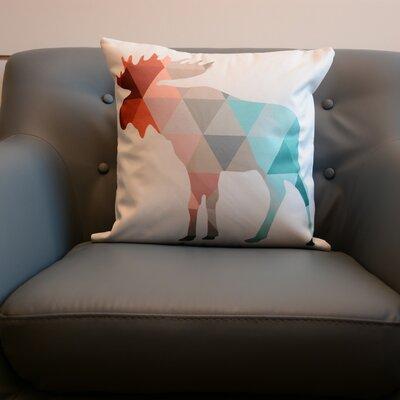 Beekman Place Decorative Pillow Cover