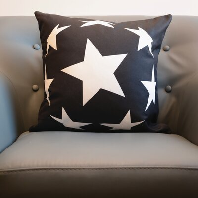 Beerman Decorative Pillow Cover