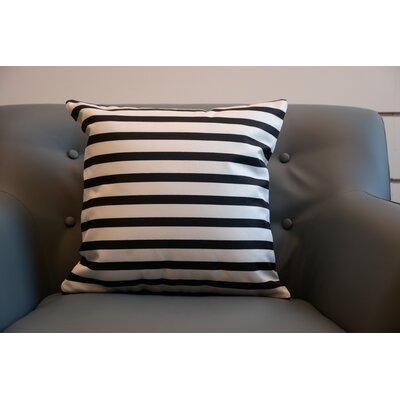 Behan Decorative Pillow Cover