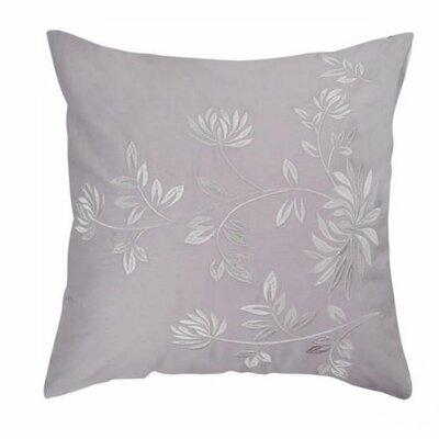 Motif Decorative Throw Pillow