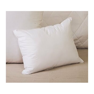 Firm Luxury Hotel Down Alternative Pillow