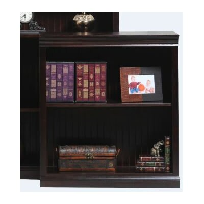 Open Standard Bookcase 1221 Product Picture