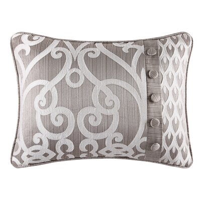 Ivy Decorative Boudoir Pillow