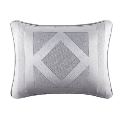 Kennedy Decorative Boudior Pillow