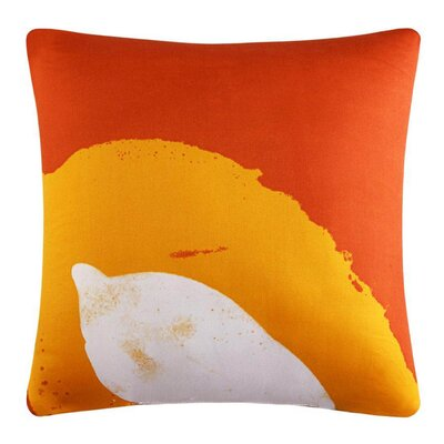 Jayden 100% Cotton Throw Pillow